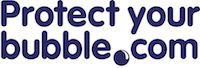 Protect-Your-Bubble-900x306